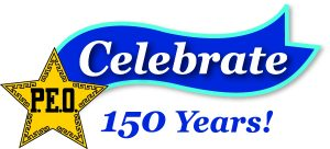 PEO 150 years